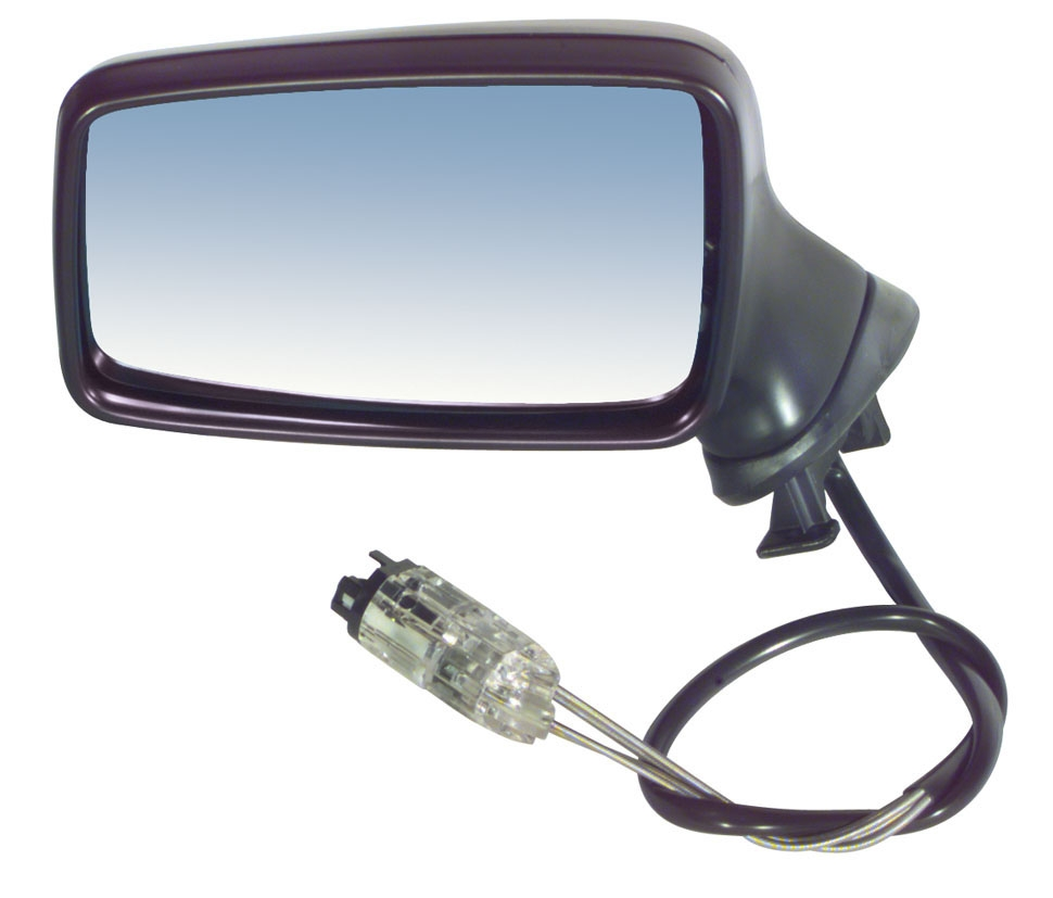 Audi 80 and 90 wing mirror for Mirror please